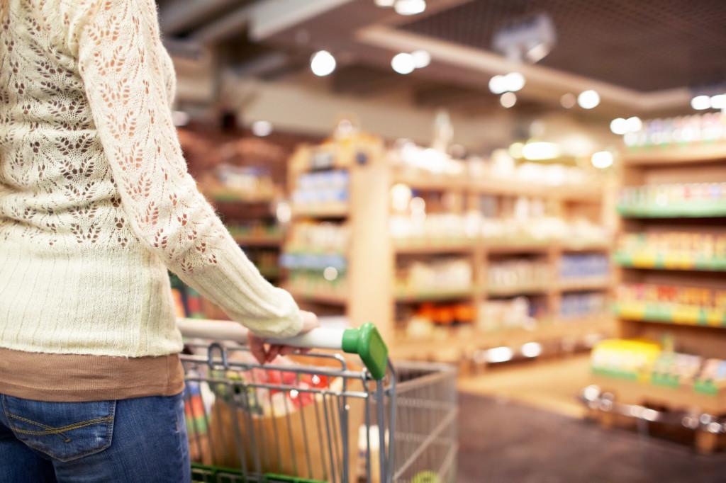 İdeal Müşterinizi Nasıl Tanımlayabilirsiniz?
