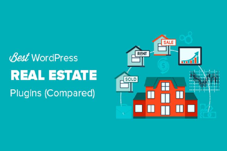 En İyi WordPress Emlak Eklentileri Karşılaştırması