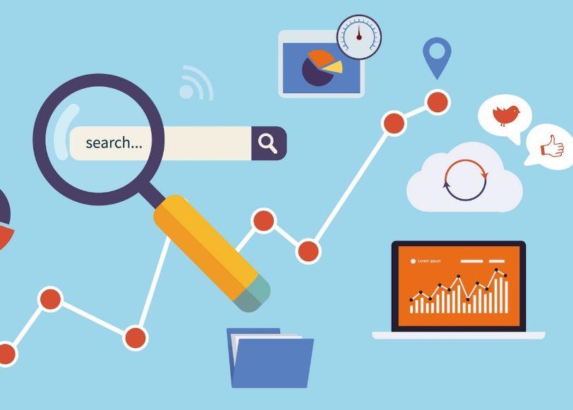 Google arama motorlarına kayıt