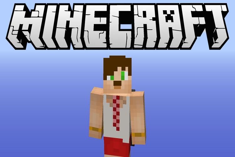 Minecraft Mod Nasil Yapilir Kendi Minecraft Modunu Yap
