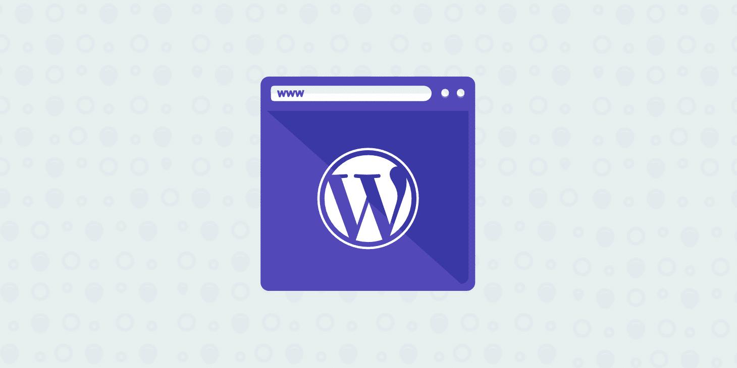 Neden Wordpress Kullanmalıyım?