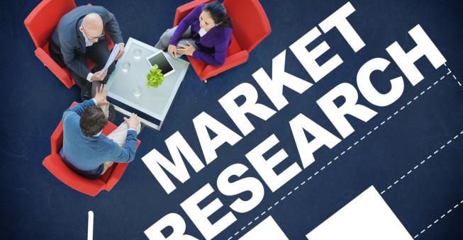 Piyasa Araştırmasının Faydası