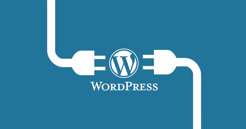 WordPress'te Harici Resimler Nasıl Aktarılır