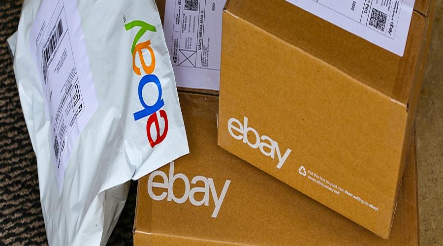 Ebay'da Satış Yapmak ve Ebay'da Mağaza Açmak