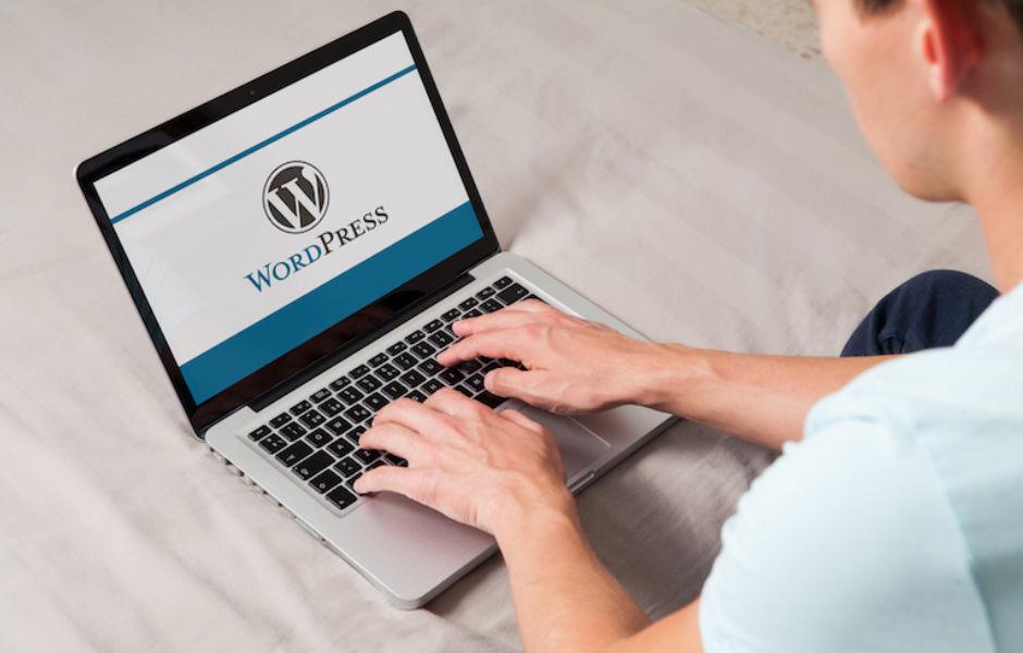 Blog Nasıl Açılır: Adım Adım Blog Kurmak