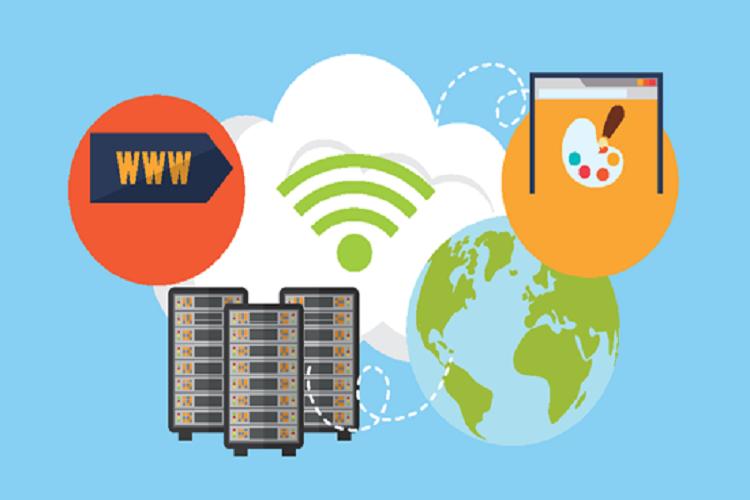 Alan Adı ile Web Hosting Arasındaki Fark Nedir