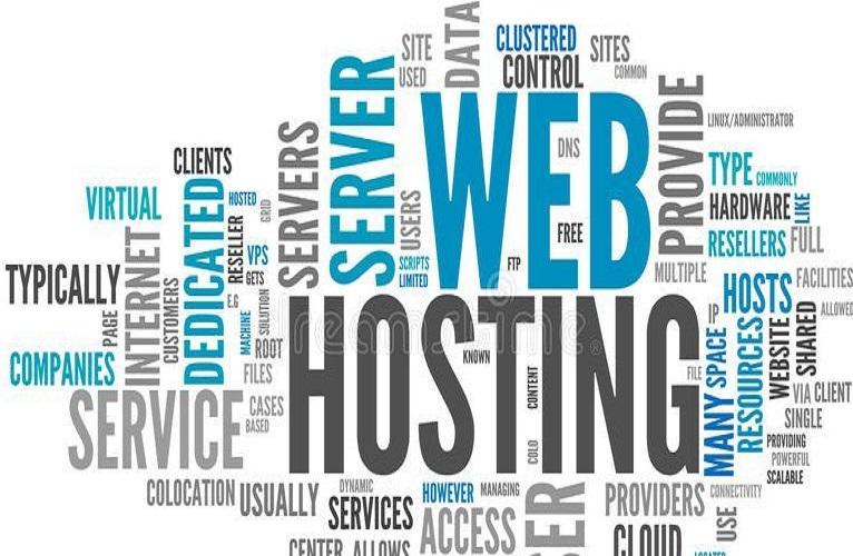 En İyi Yabancı E-Ticaret Hosting Şirketleri