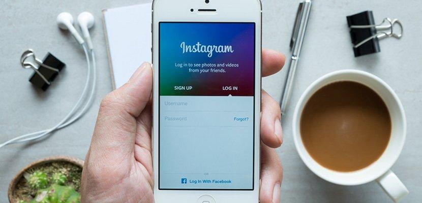 Instagram ile İşinizi Nasıl Artırırsınız