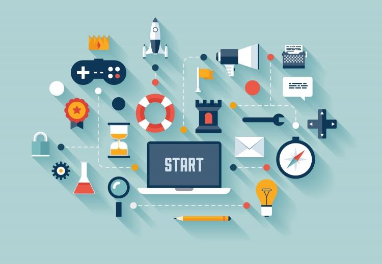 Neden web tasarım hizmetlerine ihtiyacınız var?