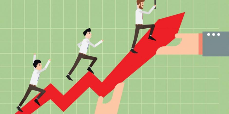 İlk Ticaretinizde Nasıl Başarılı Olabilirsiniz?