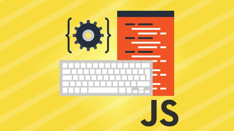 WordPress Sayfaları ve Yayınları'na JavaScript Ekleme