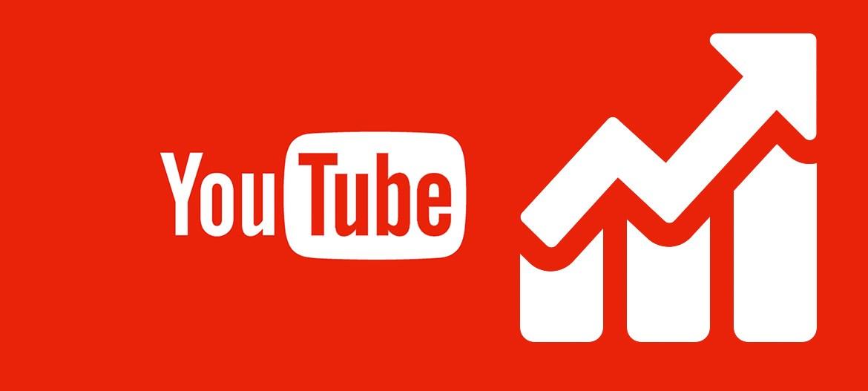 Pazarlama stratejileri youtube