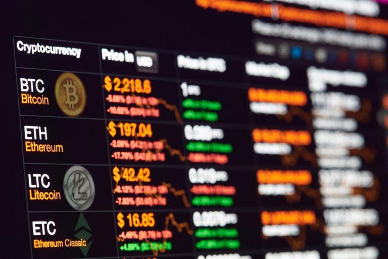 Hangi Kripto Para Borsası Daha İyi?