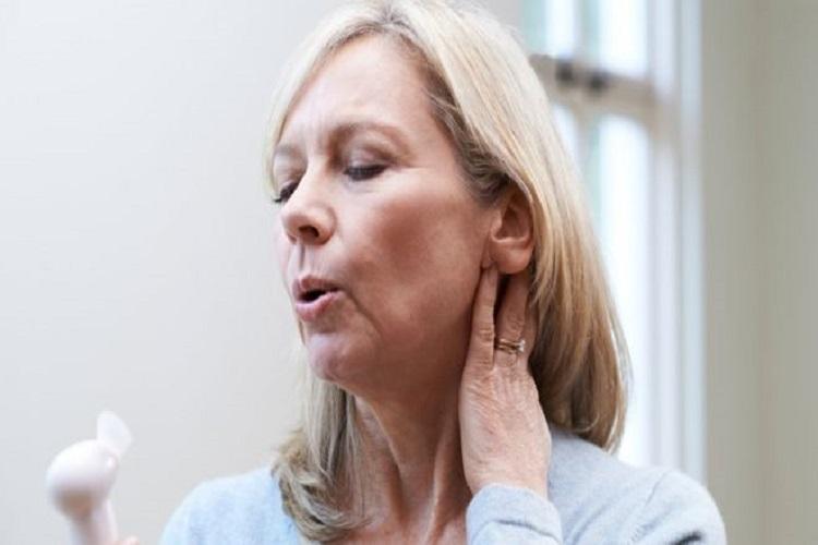 Bazı HRT tabletlerin'de 'daha yüksek kan pıhtısı riski var