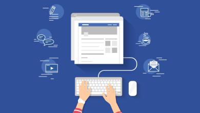 Facebook'a Reklam Vermenin Püf Noktaları Neler