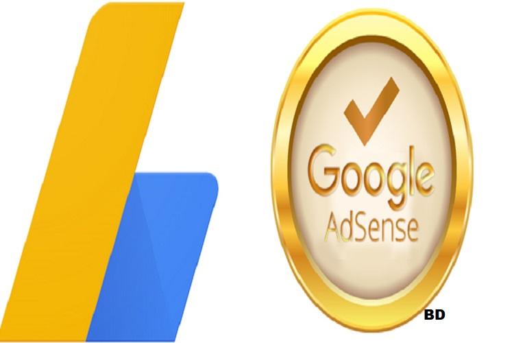 Google AdSense bir aldatmaca mı?
