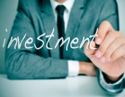 Ticari Yatırım Nedir ve Nasıl Muhasebeleştirilmeli