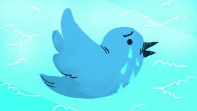 Twitter'dan Engellendiğimi Nasıl Anlarım