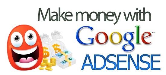 AdSense ile günde 200 $