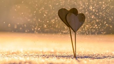 Bir İlişkide Sevginin Gerçek Anlamı