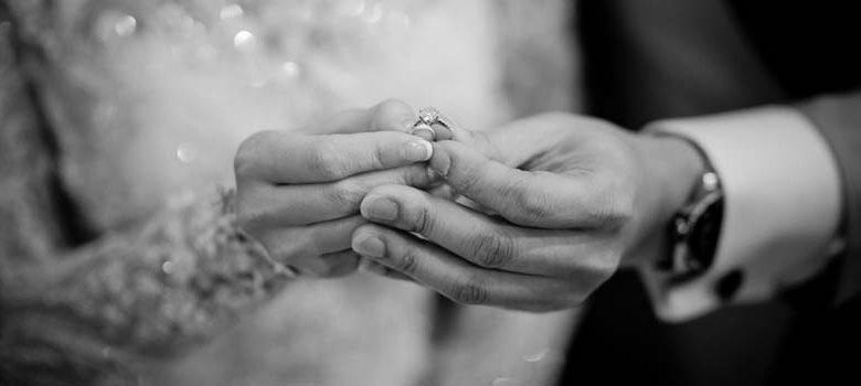 Evliliğe Hazırlık Faktörleri Hakkında Faydalı Bilgiler