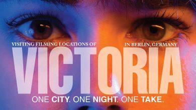 Terimi kaldır: Victoria filmi Victoria filmi