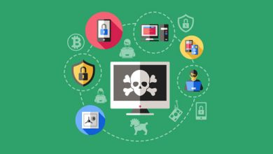 WordPress Üyelik Sitenizdeki Spam Kayıtlarını Durdurma