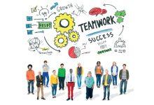 Gelecekteki Girişimciler için Hedef, Strateji ve Taktik