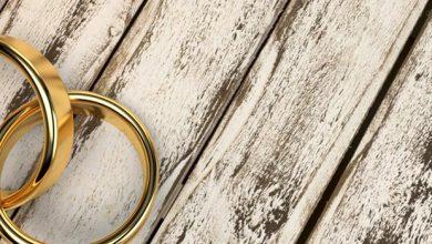 Evlilik Öncesi İpuçları