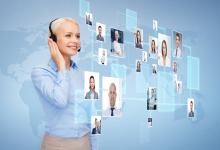 Müşterilerle İletişimi İyileştirmenin Önemli İpuçları