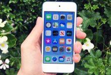 iPod touch (7. nesil) incelemesi