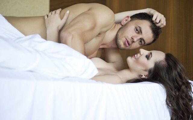 Güvenli anal seks nasıl yapılır