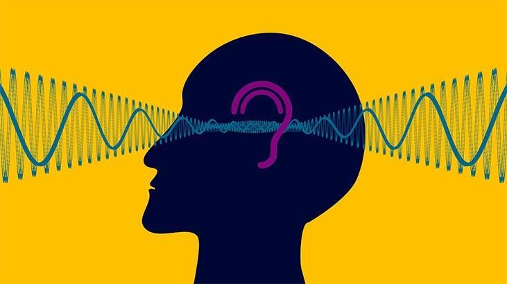 Kulak Çınlaması Nedenleri ve Tedavi Yöntemleri